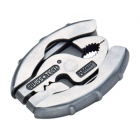 Swiss+Tech Micro-Plus EX 9-in-1