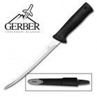 "Нож Gerber Gator Fillet 6"" 75230"