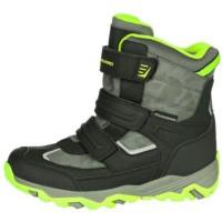 Ботинки Alpine Pro Acacio