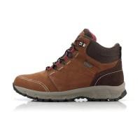 Ботинки Alpine Pro Erela