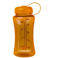 Бутылка Trimm Wider 0,5 л