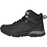 Ботинки Alpine Pro Babbl