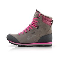Ботинки Alpine Pro Xalina
