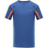 Футболка Alpine Pro Diego