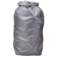 Гермомешок Hasta DryWear L, серый