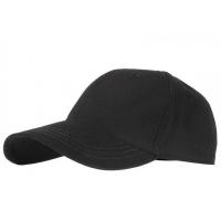 Бейсболка Chameleon (р.S-M), черная