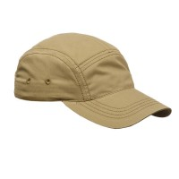 Бейсболка Chameleon Sport Life Cap (р.L-XL), хаки