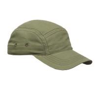 Бейсболка Chameleon Sport Life Cap (р.L-XL), олива