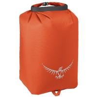 Гермомешок Osprey Ultralight Drysack (12л), оранжевый