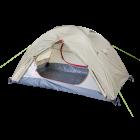 Палатка REDPOINT Steady 2