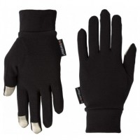 Перчатки Extremities Merino Touch Liner 21MTL3L