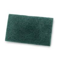 Губка для очистки керамических картриджей Katadyn Cleaning pad for Ceramic Filter