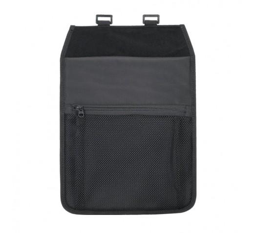 "Модуль съемный для ноутбука 14"" Nitecore NHL10 (для рюкзака BP25), черный"