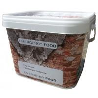 Пищевой набор сублиматов Emergency Food 7 Days Package