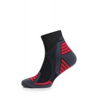Беговые носки Accapi Trail Run 908 39-41