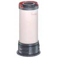 Картридж керамический Katadyn Combi Ceramic Replacement Cartridge
