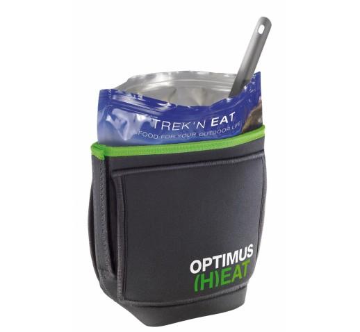 Ложка Optimus Titanium Long Spoon