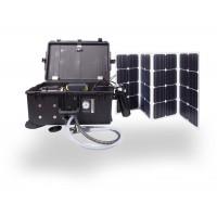 Опреснитель Spectra Aquifer 200-PPS 12V Power&Solar