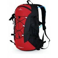 Рюкзак Fjord Nansen GERANGER 30 red/BLACK
