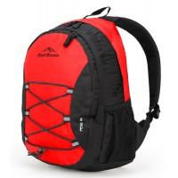 Рюкзак Fjord Nansen FEHU 14 red/black