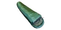 Спальный мешок Totem Hunter R